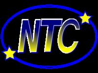 NTC s.p.r.l