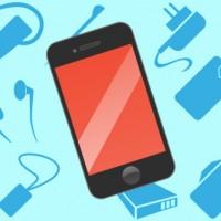 Articles smartphone