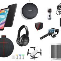 Audio - Hi Tech