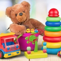 Jouets - Peluches